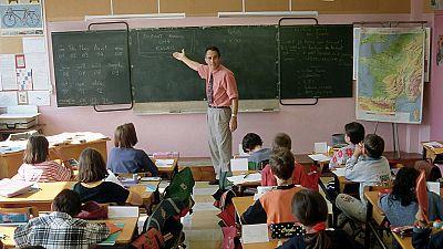 La noche en vela - Tertulia - Educación: Enseñando a pensar - Escuchar ahora