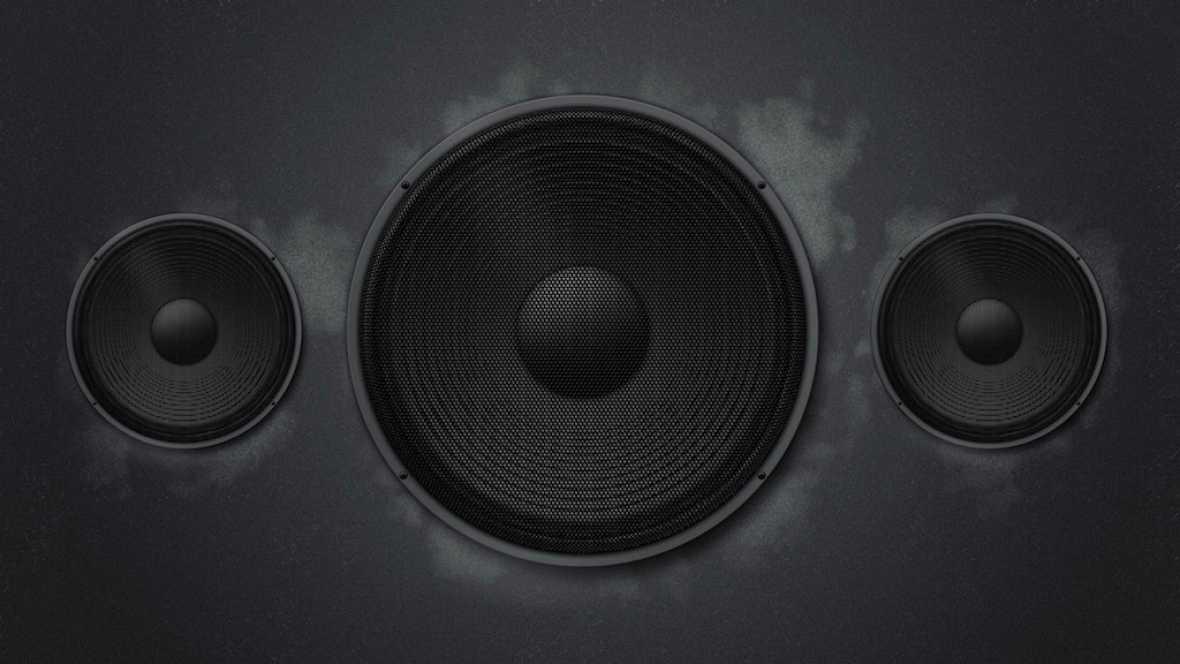 3.0 - ¿Qué altavoz bluetooth necesitas? - 08/12/17 - escuchar ahora