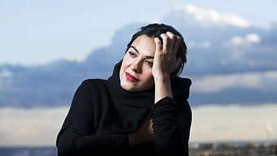 Nuestro flamenco - Alba Molina y Manuel - 07/12/17 - Escuchar ahora