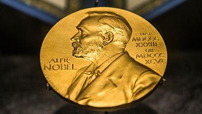 Artesfera - Preparando los Premios Nobel - 07/12/17 - Escuchar ahora