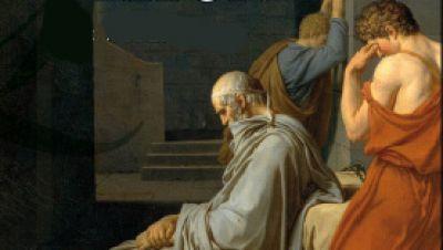 Sexto continente - De Platón a la Guerra de la Independencia, todo es historia - 09/12/17 - Escuchar ahora