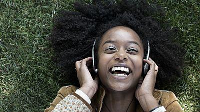 5.0 - Los nuevos audífonos: alta tecnología en el oído - 08/12/17 - Escuchar ahora