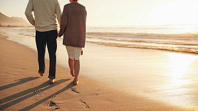 De lo más natural - Vida en pareja: entre tú y yo - 10/12/17 - escuchar ahora
