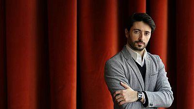 Antonio Mendez (Entrevista) - 10/12/17 - Escuchar ahora