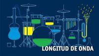 Longitud de onda - Portadas de discos - 12/12/17 - escuchar ahora