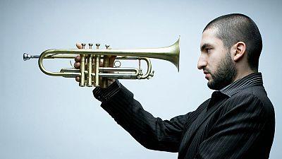 Cuando los elefantes sueñan con la música - Ibrahim Maalouf - 12/12/17 - escuchar ahora