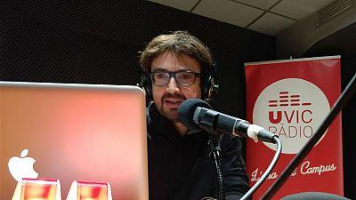 L'altra ràdio - Dilluns 18 de desembre Dia Mundial del Migrant