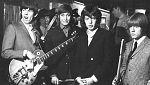 El sótano - 2000 programas; The Rolling Stones on air - 12/12/17