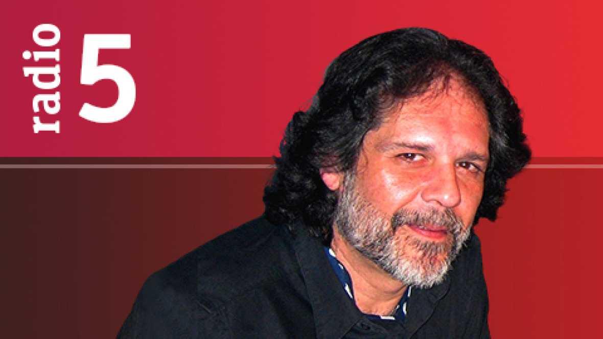 Memoria Beatle - Elia Fleta y Massiel - 13/12/17 - Escuchar ahora