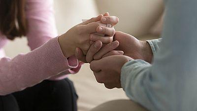 Estamos como queremos - Decir adiós - 13/12/17 - Escuchar ahora
