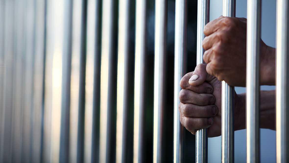 Cooperación es Desarrollo en Radio 5 - Los derechos humanos en las cárceles de Marruecos - 14/12/17 - Escuchar ahora