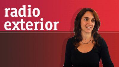 Vida verde - Ecovamos, Toys JM Yagüe y Lucho Iglesias - 16/12/17 - escuchar ahora