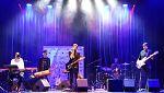 Viva La Música Viva: Dorian - 15/12/17