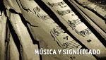Música y significado - BEETHOVEN, Concierto para Violín - 19/01/18