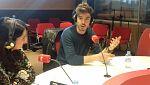 Las mañanas de RNE - Roi apuesta por Amaia y Alfred para Eurovisión