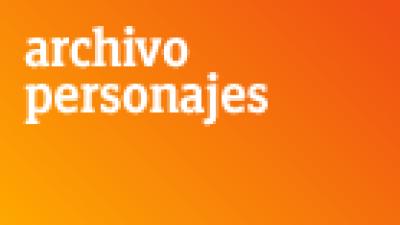 Marcelino Camacho, entrevista