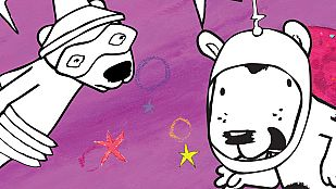 Descargable Egbert y Zuzu en el espacio