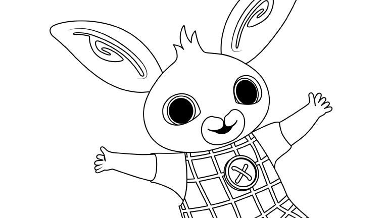 Dibujos Animados Para Colorear En El Ordenador: Dibujos De Clan Para Colorear En El Ordenador. Awesome Las