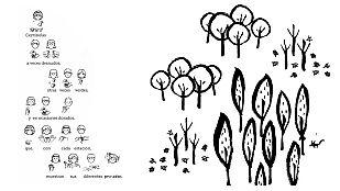 Descargable ¡Dibuja, signa y adivina! 3