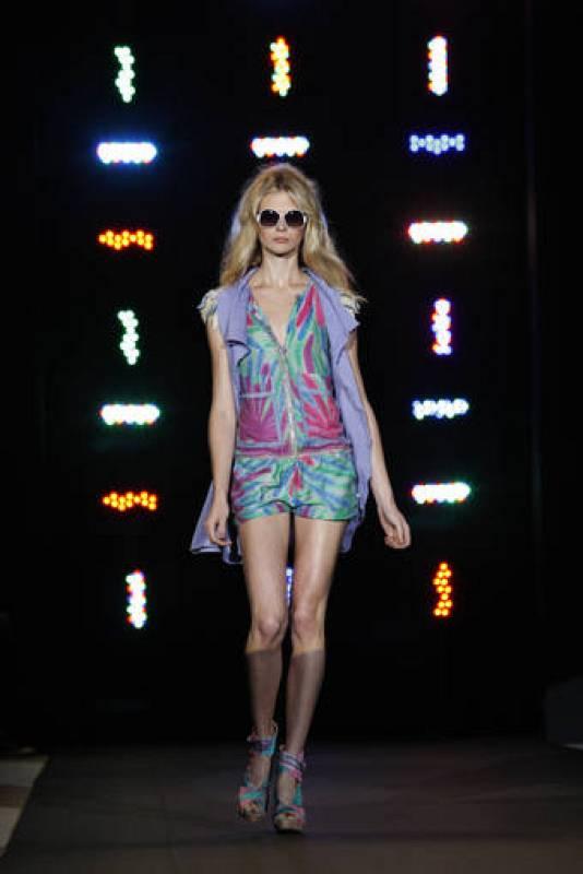 Dise adores espa oles en la fashion week de nueva york - Disenadores de interiores espanoles ...