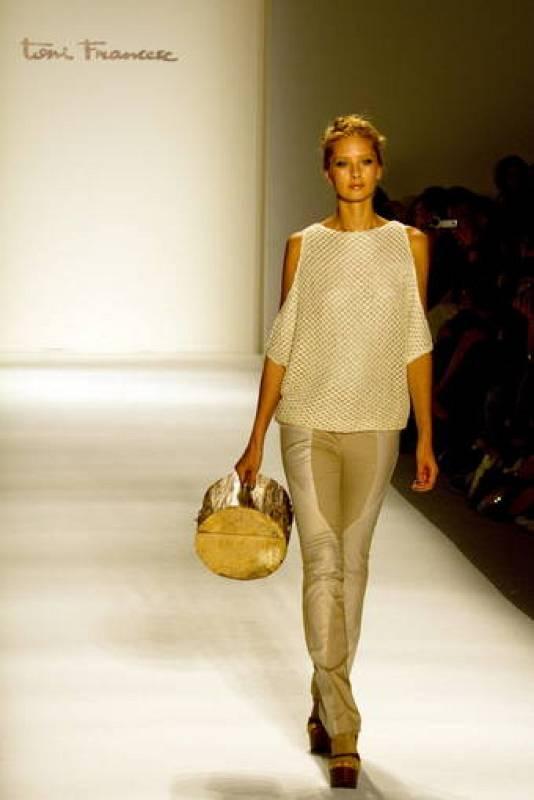 Dise adores espa oles en la fashion week de nueva york 3 - Disenadores de interiores espanoles ...