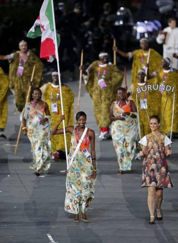 Juegos olympics 2012 inauguracion online dating 1