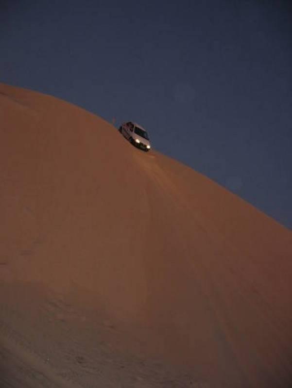 Dakar 2014 muestra tu esp ritu aventurero iv 11 - Jose antonio gavira ...