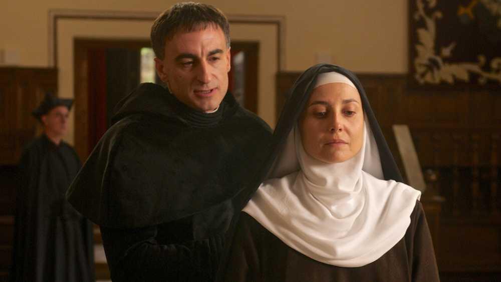 'Teresa' - ver la película completa