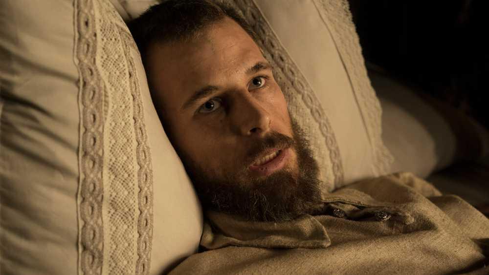 Carlos V no murió de gota. Murió de paludismo