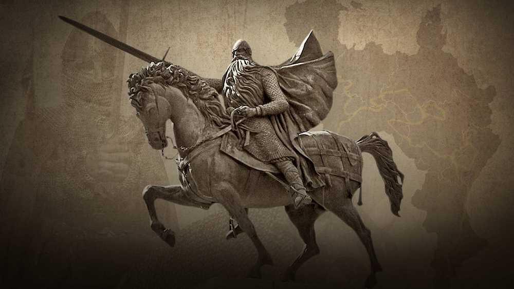 ¿Por qué El Cid está de moda? ¿Quiénes son los 'cidianos'?