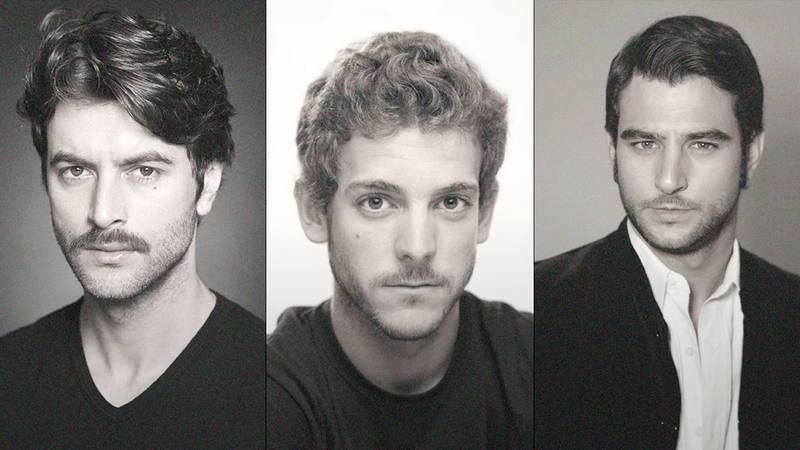 ¿De qué te suenan las caras de sus actores y actrices? ¡Compruébalo en esta lista!
