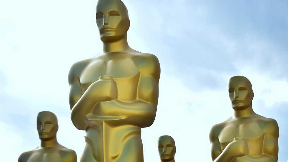 Oscar 2017: Hollywood celebra Hollywood y la diversidad en una atmósfera 'anti-Trump'