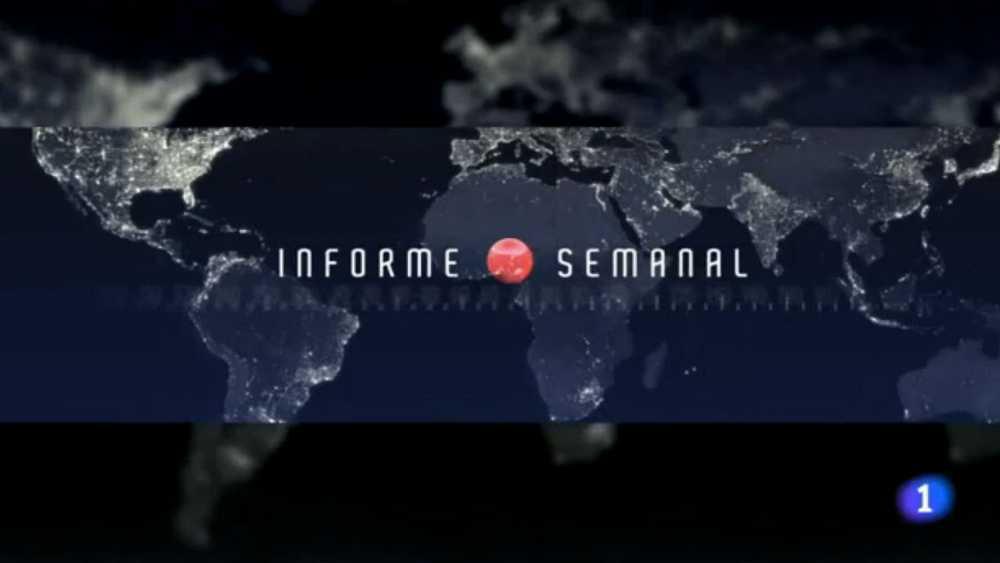 40 años al servicio de la información