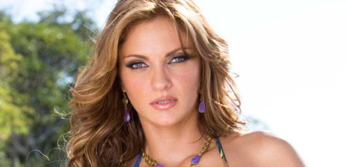 Mar de amor la telenovela web oficial rtve oriana thecheapjerseys Image collections