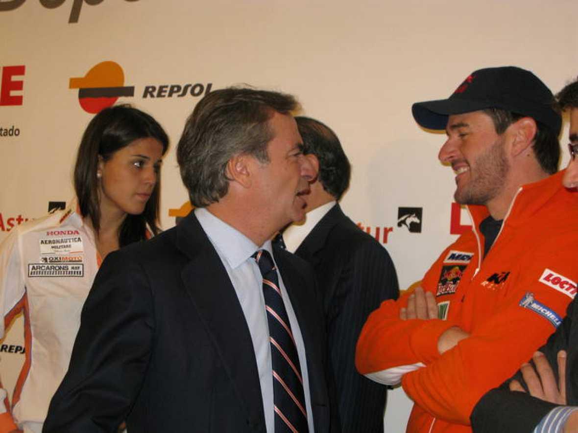 Carlos s inz el problema del real madrid es la - Tableros sanz madrid ...