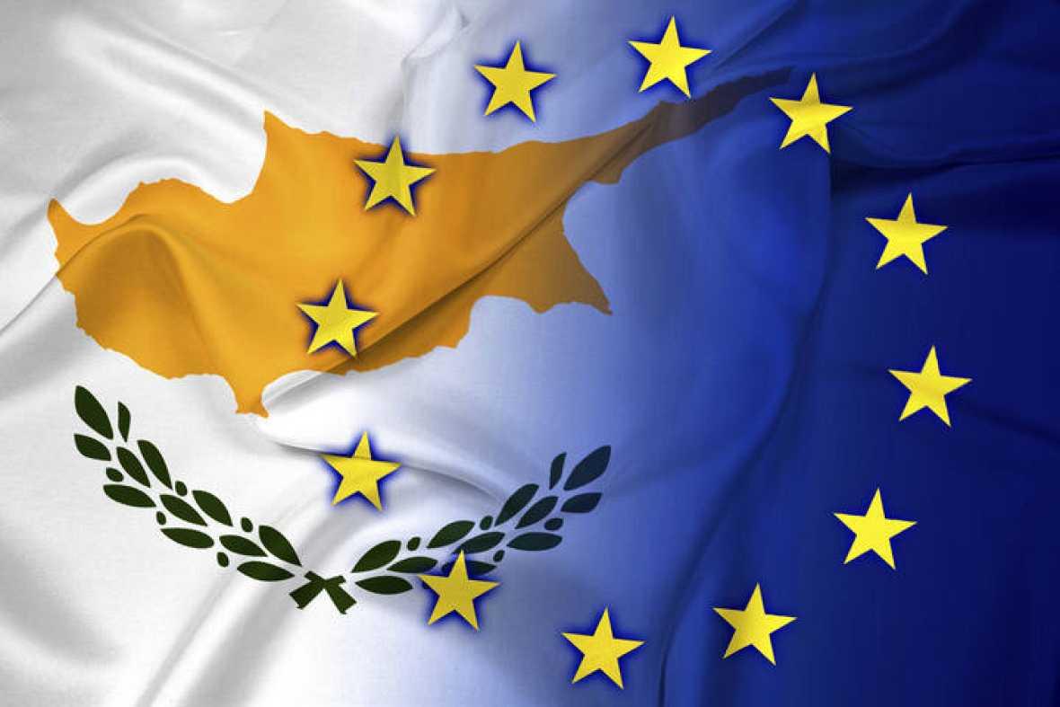 La troika y Chipre no logran un acuerdo para el desembolso del