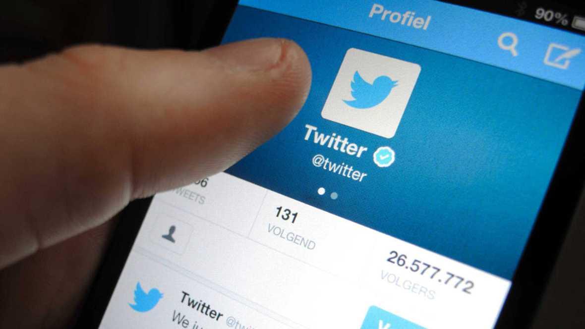 Moments es el proyecto editorial de selección de contenidos relevantes para los usuarios de Twitter.