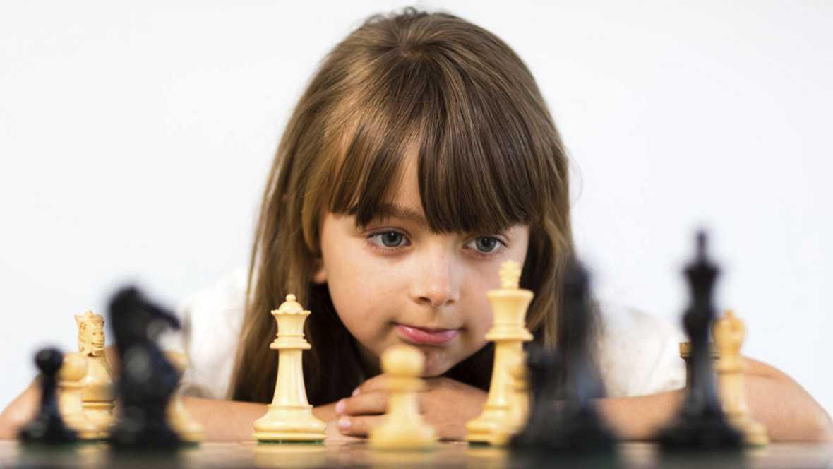 Diferentes estudios científicos han demostrado que el ajedrez permite desarrollar habilidades y valores fundamentales para el ser humano.