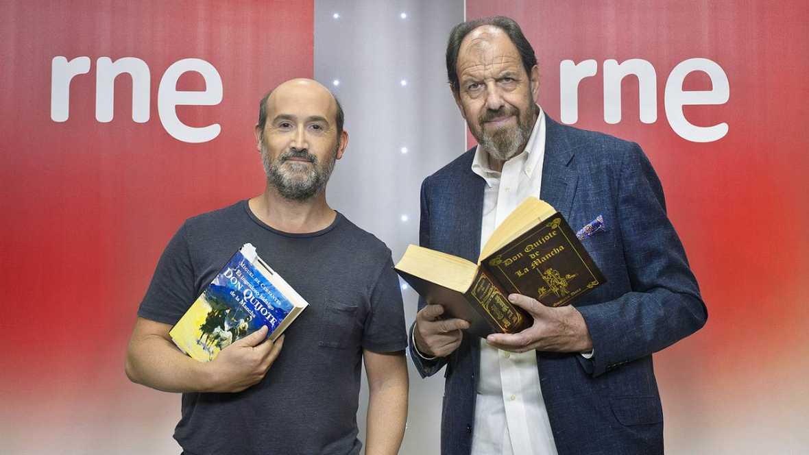 ¿Cuánto mide Josep Maria Pou? - Altura ?w=1180&i=1447947351815