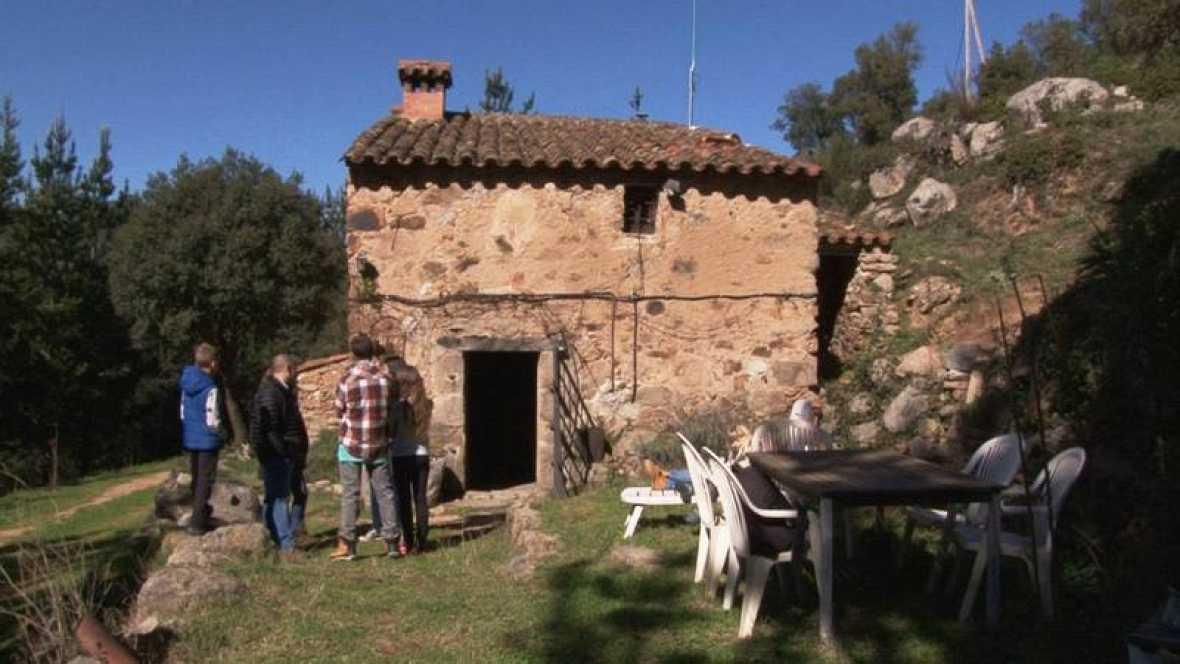 Casas de pueblo - Casas baratas en pueblos ...