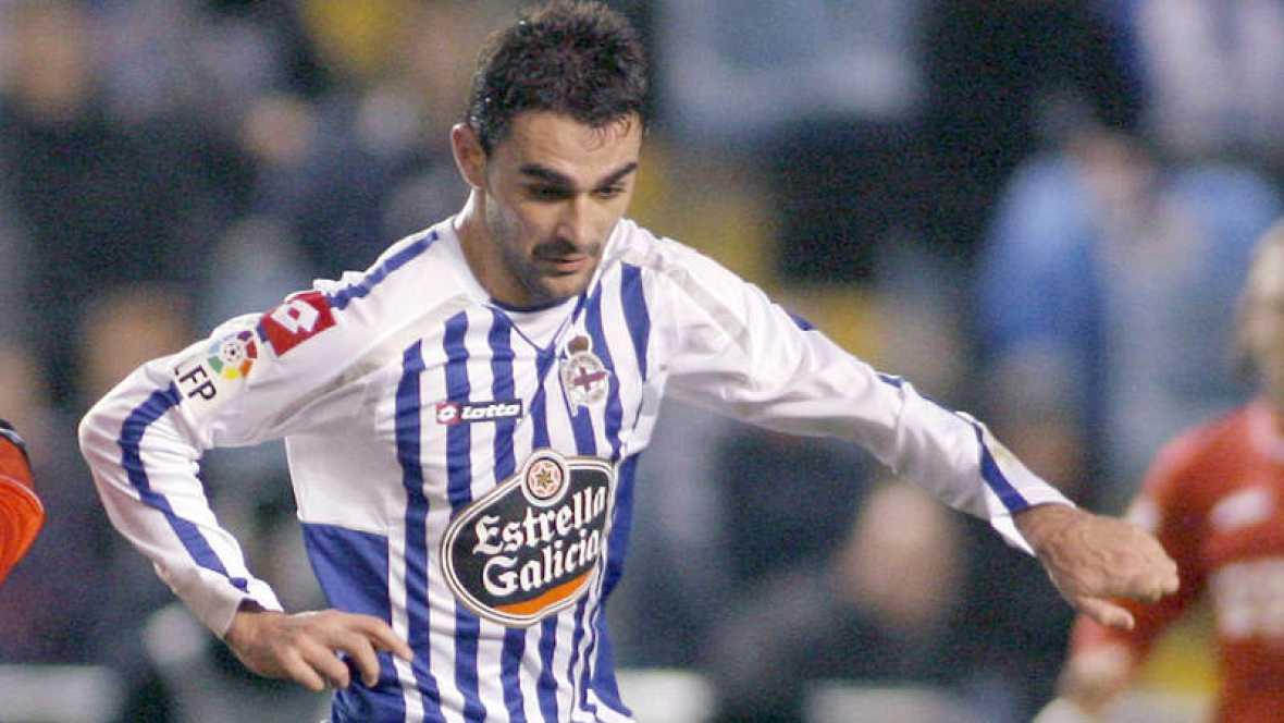 ?w=1180&i=1502387843070 Adrián sufrió un golpe en el hombro en el partido de ayer - Comunio-Biwenger