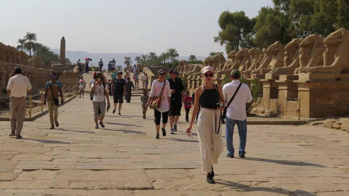 Los falsos autónomos tienen derecho a vacaciones pagadas según la Justicia europea