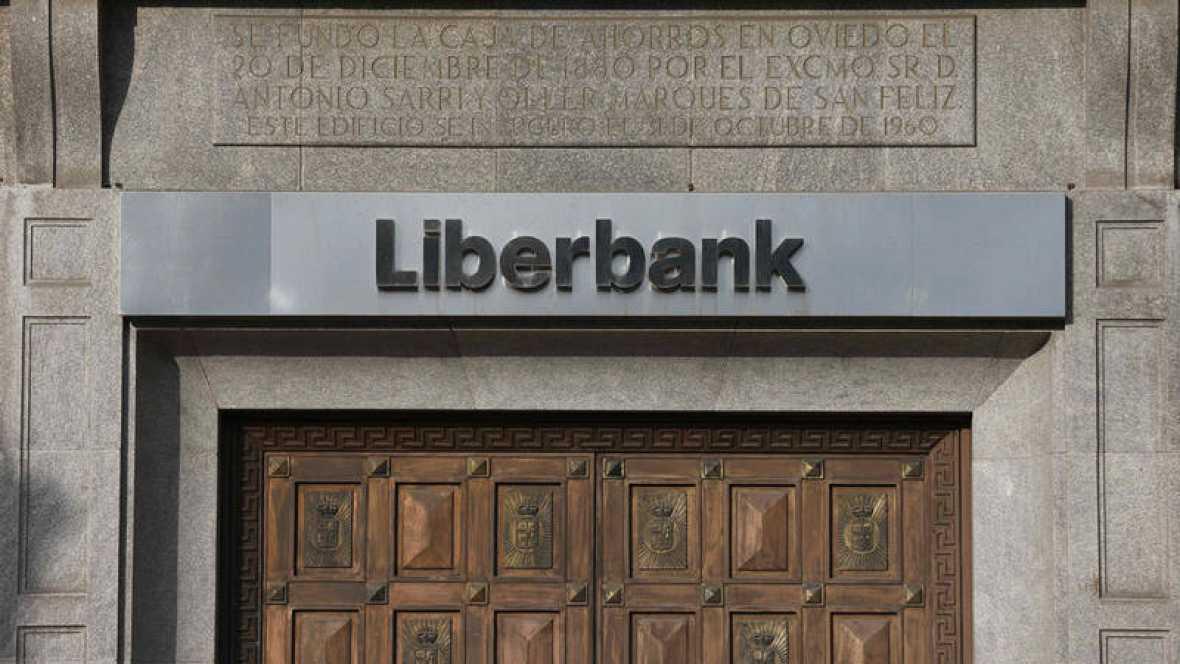 Un juzgado obliga a Liberbank a devolver a una empresa las comisiones cobradas por descubierto
