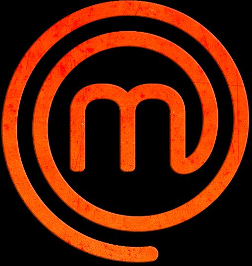Descárgate la App de MasterChef