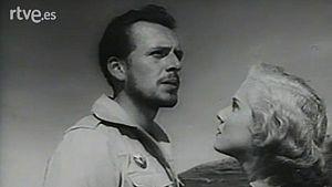 Fotograma de La noche del cine español - 1952