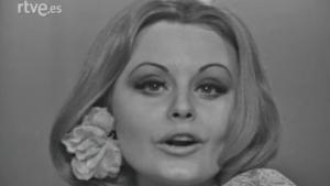Fotograma de Galas del sábado - 21/12/1968