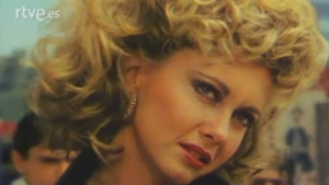 Fotograma de De siete en siete - 22/12/1985