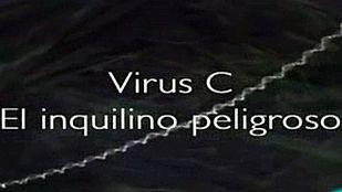 Video Virus C, el inquilino peligroso