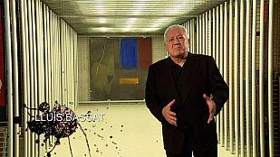 Video Col·lecció Bassat d'art contemporani  - promo