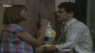 Noticia Julia y Luis, cuando el destino convierte a tu 'Media naranja' en vecino